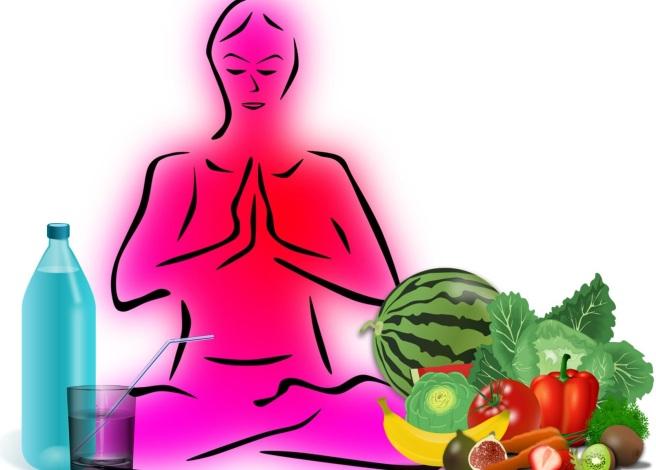 natural rosacea treatment blog