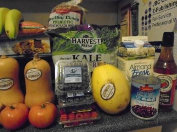 anti-inflammatory rosacea diet