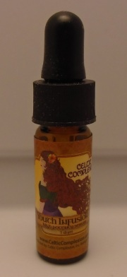 Celtic Complexion Youth Infusion 7 High Potency Serum