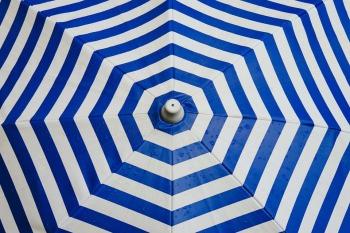 Rosy JulieBC - parasol