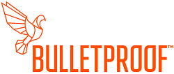 Bulletproof Coffee Logo